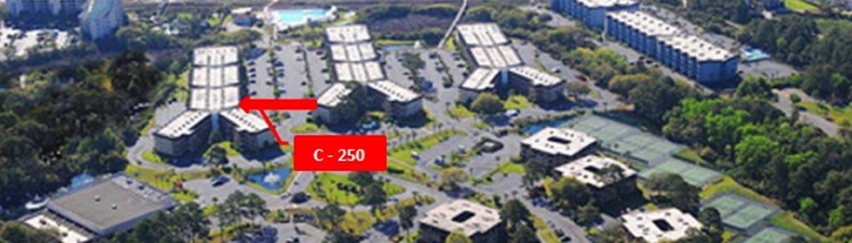 Hilton-Head-Island-Beach-and-Tennis-Resort-Unit-C250-view