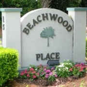 Beachwood-Place-Villas-Hilton-Head-Island-Vacation-Rentals