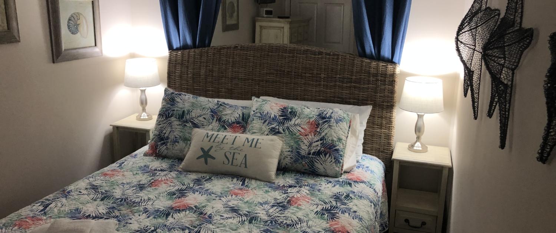Beach-and-Tennis-Resort-C250-Bedroom