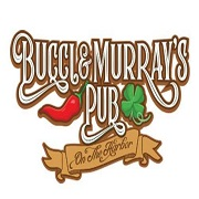 Bucci-&-Murrays-Pub-on-The-Harbor-Hilton-Head-Restaurant