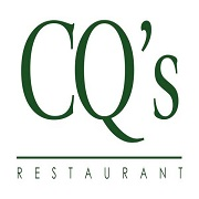 CQ's-Restaurant-Harbour-Town-Restaurant-Hilton-Head-Island