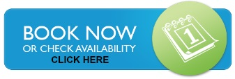 Check-Availability-Beach-Tennis-Resort-Hilton-Head