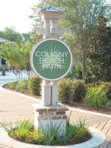 Coligny-Beach-Park-Hilton-Head-Island-Vacations