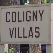 Coligny-Villas-Hilton-Head-Vacation-Rentals