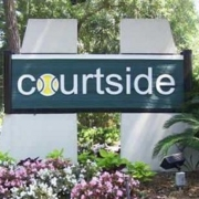 Courtside-Villas-Hilton-Head-Island-Vacation-Rentals-SC