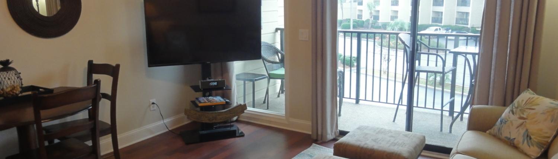 Hilton-Head-Beach-and-Tennis-Resort-C250-Living-room-View