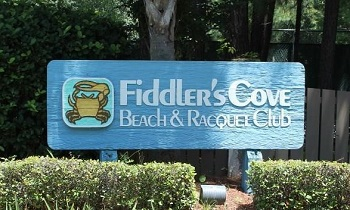 Fiddlers-Cove-Explore-Hilton-Head-Vacation-Rentals