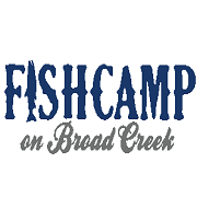 Fishcamp-on-Broadcreek-Restaurant-Hilton-Head-SC