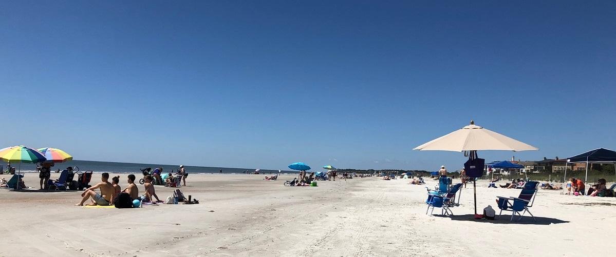 Folly-Field-Beach-Hilton-Head-Rentals-HHI