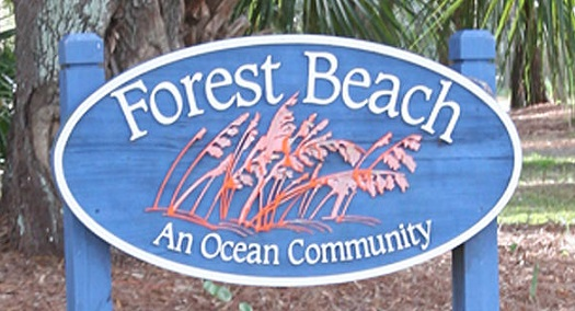 South-Forest-Beach-Hilton-Head-Vacation-Rentals