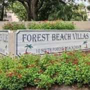 Forest-Beach-Villas-Hilton-Head-Island-Vacation-Rentals