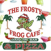 Frosty-Frog-Cafe-Hilton-Head-Island-Restaurant