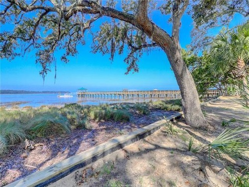 HIlton-Head-Plantation-Vacation-Rentals-Hilton-Head-SC