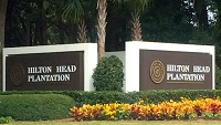 Hilton-Head-Plantation-Vacation-Rentals-Hilton-Head