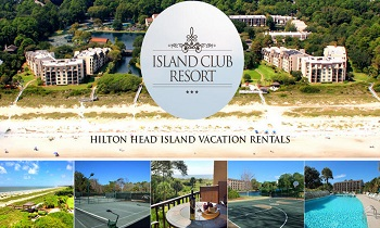 Island-Club-Hilton-Head-Island-Vacation-Rentals