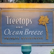 Ocean-Breeze-Tree-Tops-Hilton-Head-Island-Vacation-Rentals