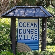 Ocean-Dunes-Villas-South-Forest-Beach-Vacation-Rentals