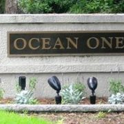 Ocean-One-Villas-Hilton-Head-Island-Vacation-Rentals