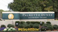 Palmetto-Dunes-Resort-Hilton-Head-Vacation-Rentals