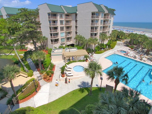 Palmetto-Dunes-Hilton-Head-Resorts