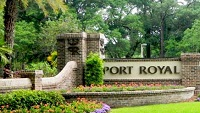 Port-Royal-Hilton-Head-Vacation-Rentals