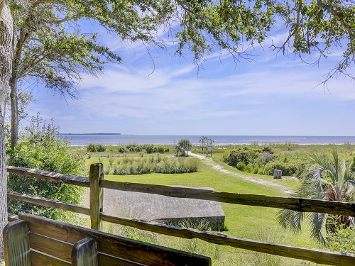 Port-Royal-Plantation-Hilton-Head-SC
