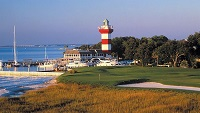 Sea-Pines-Hilton-Head-Vacation-Rentals