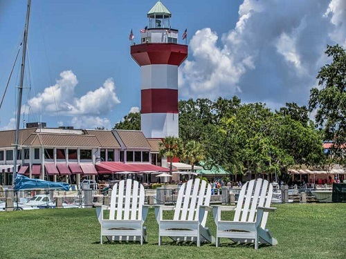 Sea-Pines-Hilton-Head-Island-SC