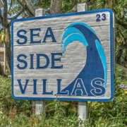Sea-Side-Villas-Hilton-Head-Island-Vacation-Rentals