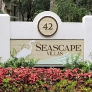 Seascape-Villas-Hilton-Head-Island-Vacation-Rentals-SC