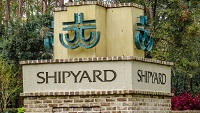 Shipyard-Vacation-Rentals-Hilton-Head-Island