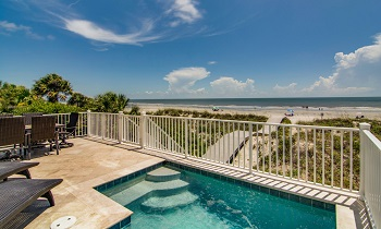 Singleton-Beach-Explore-Hilton-Head-Vacation-Rentals