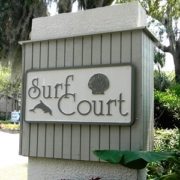 Surf-Court-Villas-Hilton-Head-Island-Vacation-Rentals