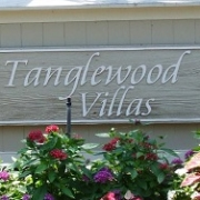 Tanglewood-Villas-Hilton-Head-Island-Vacation-Rentals
