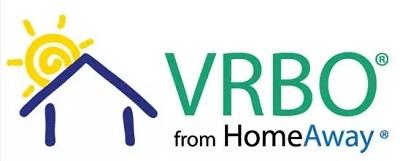 VRBO-Homeaway-Listing-Information