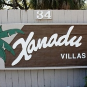 Xanadu-Villas-Hilton-Head-Island-Vacation-Rentals