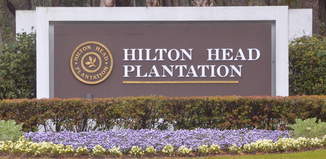 Hilton-Head-Plantation-Vacation-Rentals-South-Carolina