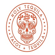 Holy-Tequila-Restaurant-Bar-Hilton-Head-SC