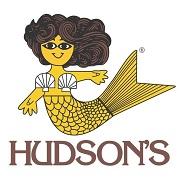 Hudsons-Seafood-Hilton-Head-Restaurant- SC