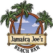 Jamaica-Joez-Bar-Beach-and-Tennis-Resort