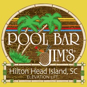 Pool-Bar-Jims-Bar-Restaurant-Hilton-Head-Beach-SC