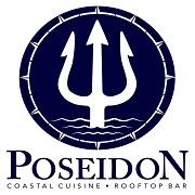Poseidon-Restaurant-Hilton-Head-Island-SC