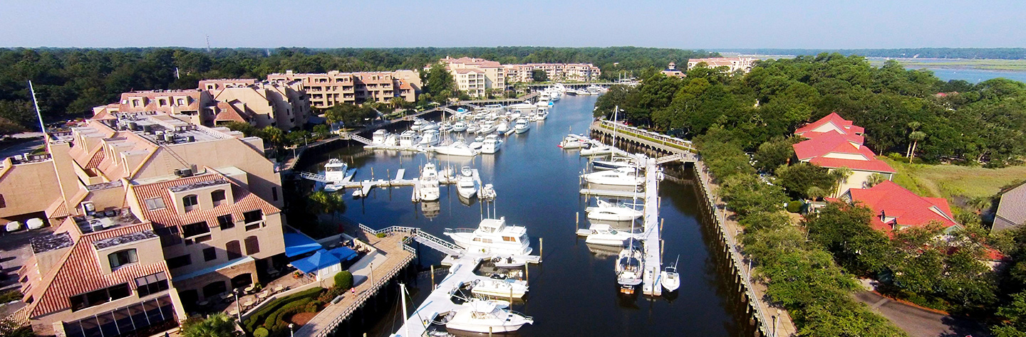 Shelter-Cove-Harbour-Marina-Hilton-Head-Vacations