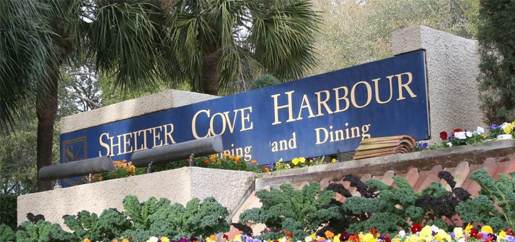 Shelter-Cove-Harbour-Marina-Vacation-Rentals-Hilton-Head