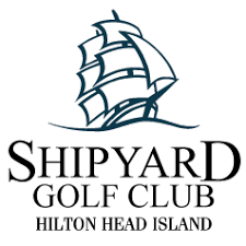 Shipyard-Plantation-Resort-Golf-Courses-Hilton-Head-SC