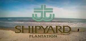 Shipyard-Plantation-Resort-Vacation-Rentals