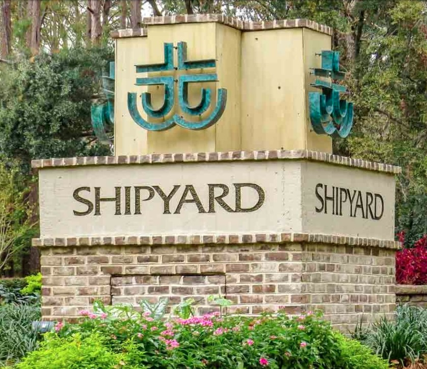 Shipyard-Plantation-Resort-Vacation-Rentals-South-Carolina