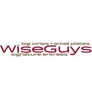 wiseguys-hilton-head-island-Restaurant-serg