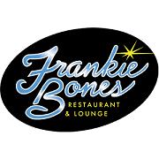 frankie-bones-hilton-head-island-restaurant-serg