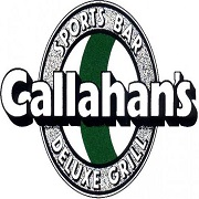 Callahans-Sports-Bar-Pub-Pool-Restaurant-Hilton-Head-Island